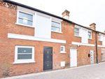 Thumbnail to rent in Laurel Avenue, Twickenham