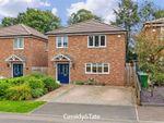 Thumbnail for sale in Park Street Lane, St. Albans, Hertfordshire