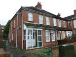 Thumbnail to rent in Waterloo Road, Aldershot