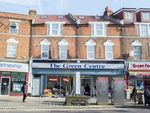 Thumbnail to rent in The Green, Southall
