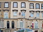 Thumbnail for sale in Athelstan Road, Margate, Kent
