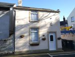 Thumbnail to rent in Groes Lwyd, Abergele