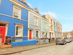 Thumbnail for sale in Ambrose Road, Clifton, Bristol
