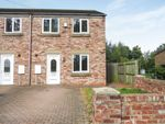 Thumbnail to rent in Ardrossan Court, Rossmere Way, Hartlepool