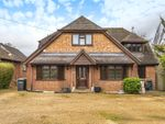 Thumbnail for sale in Elm Road, Sherborne St. John, Basingstoke, Hants