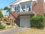 Thumbnail to rent in Whitecliff Road, Lilliput, Poole