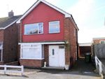 Thumbnail for sale in Chetwynd Drive, Melton Mowbray