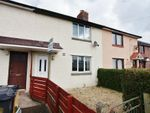 Thumbnail to rent in Leabourne Road, Currock, Carlisle, Cumbria