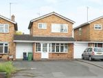 Thumbnail for sale in Moss Grove, Kingswinford