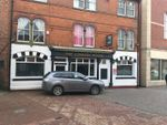 Thumbnail to rent in Chapel Street, Rugby