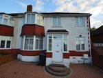 Thumbnail to rent in Ripon Gardens, Ilford, Essex