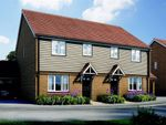 Thumbnail for sale in Lower Road, Stoke Mandeville, Aylesbury
