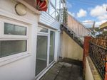 Thumbnail to rent in Highfield Road, Ilfracombe