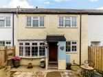 Thumbnail to rent in Hall Mews, Melmerby, Ripon, North Yorkshire