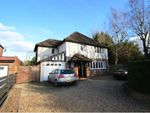 Thumbnail to rent in Champneys Close, Cheam, Sutton