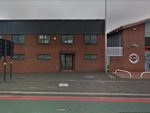 Thumbnail to rent in Unit 35 Lichfield Road, Aston