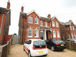 Thumbnail to rent in New England Road, Haywards Heath