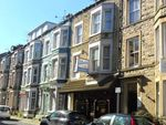 Thumbnail for sale in 9 Skipton Street, Morecambe