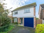 Thumbnail for sale in Christie Avenue, Ringmer