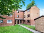 Thumbnail to rent in Latimer Drive, Hornchurch