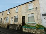 Thumbnail to rent in Reed Street, Burnley, Lancashire