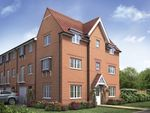 """Thumbnail to rent in """"Brentwood"""" at Bruntcliffe Road, Morley, Leeds"""