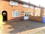 Thumbnail to rent in Blackmore Crescent, Woking