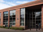 Thumbnail to rent in Unit 650, Winnersh Triangle, Reading