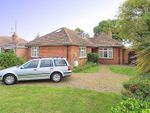 Thumbnail to rent in Cardinals Drive, Pagham