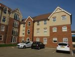 Thumbnail for sale in Sartoria Court, Lenthall Ave, Grays