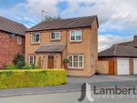 Thumbnail for sale in Abbeyfields Drive, Studley