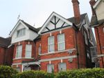 Thumbnail to rent in Dorset Road, Bexhill-On-Sea
