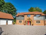 Thumbnail for sale in Whitehouse Road, Woodcote, Reading