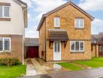 Thumbnail for sale in Speedwell Crescent, Scunthorpe