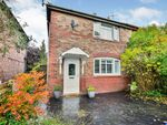 Thumbnail to rent in Parkville Road, Manchester, Greater Manchester