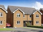 """Thumbnail to rent in """"The Culzean"""" at Springhill Road, Shotts"""