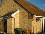 Thumbnail to rent in Lansdowne Walk, Peterborough