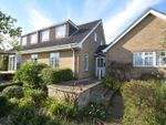 Thumbnail for sale in Springhead Lane, Ely