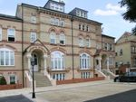 Thumbnail to rent in Savill Court, 1-3 The Fairmile, Henley-On-Thames, Oxfordshire