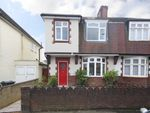 Thumbnail for sale in Queens Road, Feltham