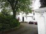 Thumbnail to rent in St. Stephens Road, Cheltenham