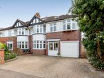 Thumbnail for sale in Chiltern Drive, Berrylands, Surbiton