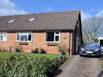Thumbnail for sale in Hall Lane, Packington