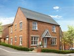 "Thumbnail to rent in ""Alderney"" at Wheatley Close, Banbury"