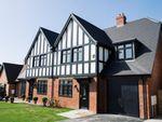 Thumbnail to rent in Kingshurst, 1 Kingshurst Gardens, Bretforton Road, Worcestershire