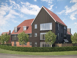 Thumbnail for sale in Beaulieu Oaks, Regiment Way, Chelmsford, Essex
