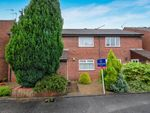 Thumbnail to rent in Raven Grove, Acomb, York