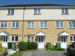 Thumbnail to rent in The Fairways, Farlington, Portsmouth