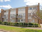 Thumbnail to rent in Western Way, Letchworth Garden City