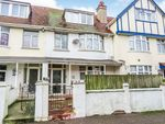 Thumbnail for sale in Leighon Road, Paignton